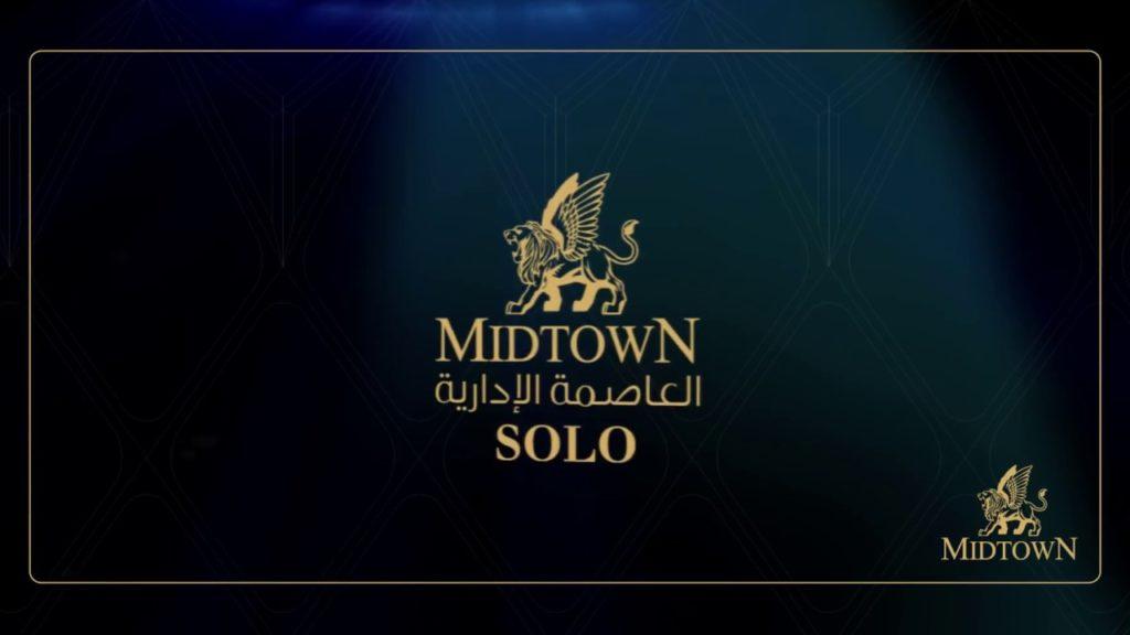 midtown solo