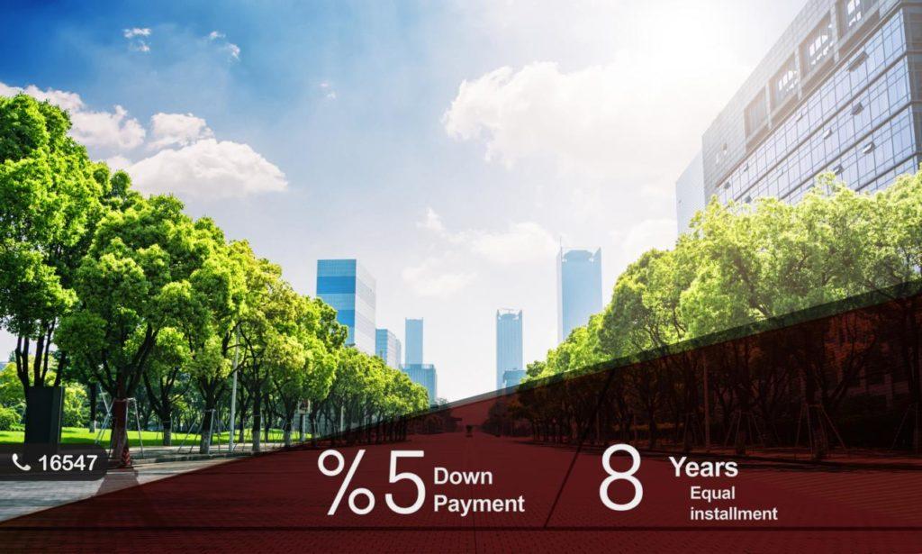 اسعار محلات مولات العاصمة الادارية